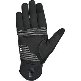 Northwave Power 3 Rękawiczka rowerowa czarny
